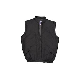 Portwest glasgow bodywarmer s412