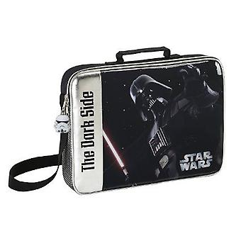Safta Extra School Star Wars  Vader  Wallet (Babies and Children , Toys , School Zone)