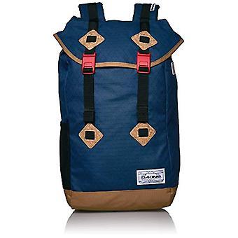 Dakine Trek II 26L - Men's Backpack - Scout - One Size