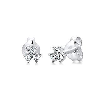 Elli Silver Örhängen för damer-306292717