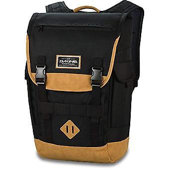 Dakine Rucksack Vault - Men's Backpack - Black (Black) - 53 x 32 x 18 cm - 25 Litres