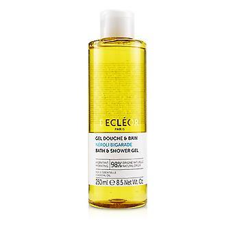 Decleor Neroli Bigarade Hydrating Bath & Shower Gel - 250ml/8.5oz