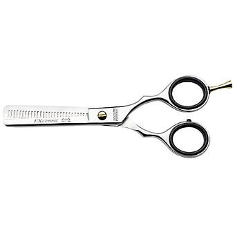 Babyliss Pro Forfex Fx Classic 5.5 Inch Thinning Scissors