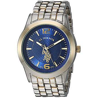 U.S. Polo Assn. Man Ref Watch. USC80466