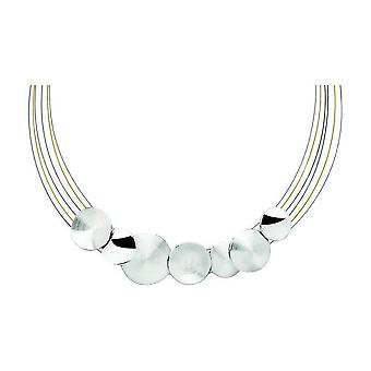 Yvette Ries Ketting Collier 593542293000