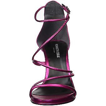 Kenneth Cole New York Bryanna vestido tiras tacón sandalia