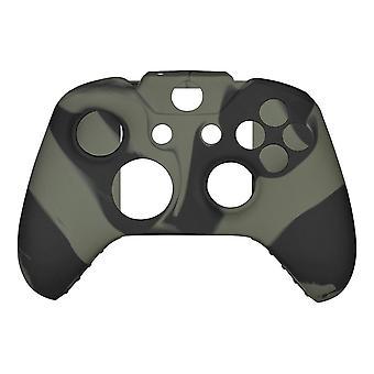 Nitho gaming kit set van enhancers voor Xbox One controllers Camo (XB1-PGMK-PG)