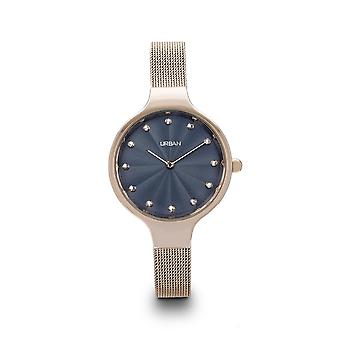 Urban Watch ZU012W
