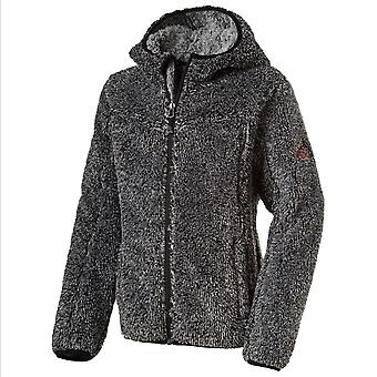 McKinley Girls Gloria Ii Fleece