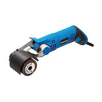 420W Trommel Schleifer 60mm - 420W Uk