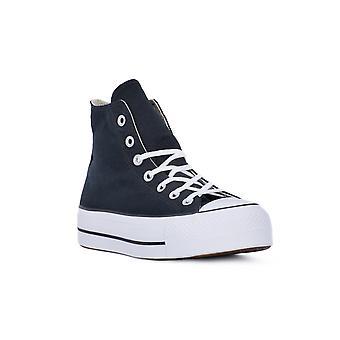 All star  lift hi sneakers moda