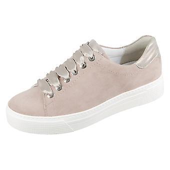 Semler Alexa A5015773945 universal all year women shoes