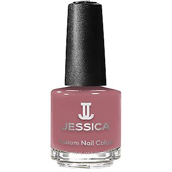 Jessica Indie Fest 2020 Nail Polish Collection - Dream Catcher (CNC-1206) 14.8ml