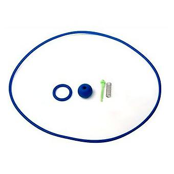 Catit Sprue Repair Kit With Fresh & Clear Trough
