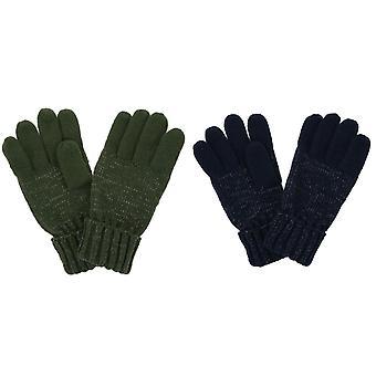 Regatta Kids Unisex Luminosity Gloves