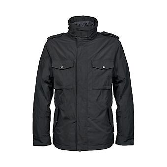 Tee Jays Adults Unisex Urban City Jacket