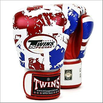 Twins special uk boxing gloves