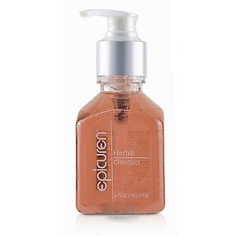 Herbal Cleanser - For Normal Combination & Dry Skin Types - 125ml/4oz