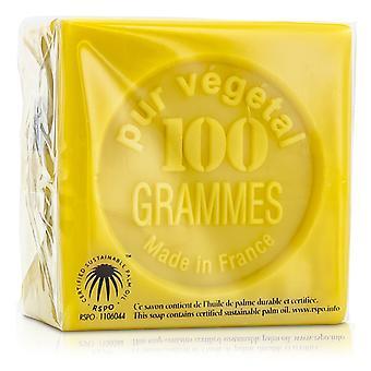 Bonne mere soap   honey 100g/3.5oz