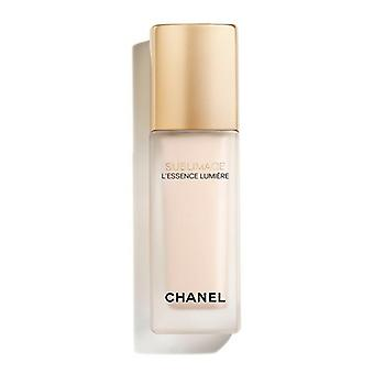 Verhelderend serum Sumlimage Chanel (40 ml)