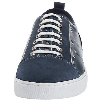 ZANZARA Men's Severn Sneaker