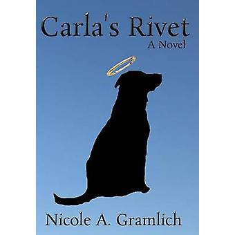 Carlas Rivet by Nicole & Gramlich A
