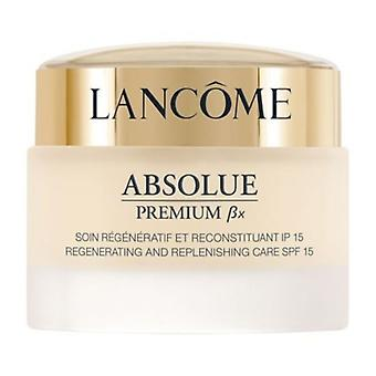Lancome Absolue Premium Bx Krem na dzień SPF15 50ml