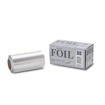 Procare silver extra wide foil  foil 120mm x 100m