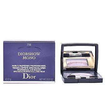 Diane von Furstenberg Diorshow mono fard À paupières #006-Infinity 2 GR pour femme