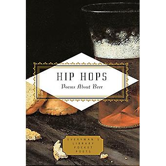 Hip Hops by Christoph Keller - 9781101907917 Book