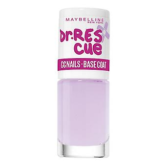 nail polish Dr. Rescue Maybelline (7 ml)