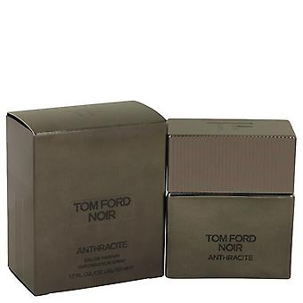 Tom Ford Noir antrasitt Eau De Parfum Spray av Tom Ford 1,7 oz Eau De Parfum Spray