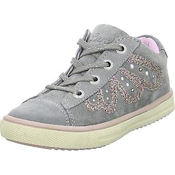 Lurchi Sibell 331365675 universal all year kids shoes