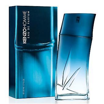 Kenzo - Kenzo Pour Homme - Eau De Parfum - 100ML