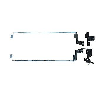 For HP 250 G3 255 256 Hinges Hinge Left & Right