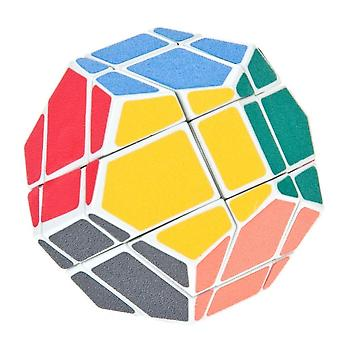Megaminx / Dodecahedron (Magic Cube)