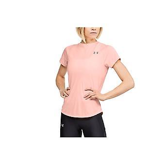 Under Armour Speed Stride 1326462845   women t-shirt
