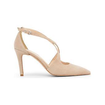 Made in Italia - shoes - sandal - AMERICA_BEIGE - ladies - tan - 36