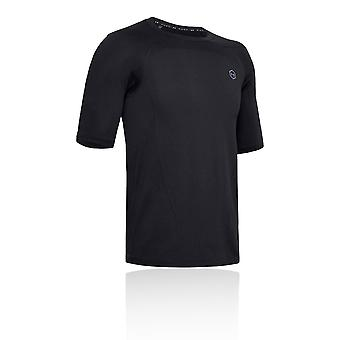 Under Armour Rush Sømløse Kompression T-shirt - AW20
