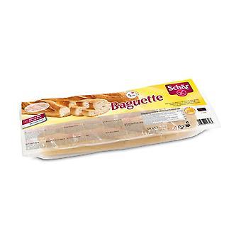 Gluten Free Baguette 350 g