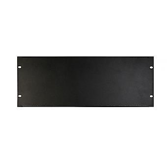 RPB4000, RPB4000 ,4U Pannello rack vuoto