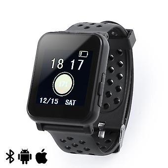 Smartwatch 1,44