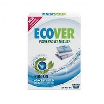 ECover - lavagem pó conc. Bio não Int 750g