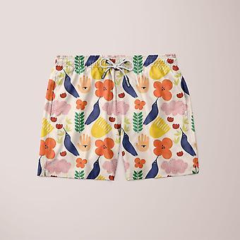Karan shorts