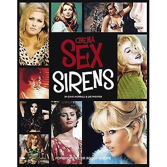 Cinema Sex Sirens