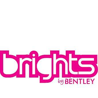Charles Bentley 'Brights' Purple Sponge Squeegee Mop