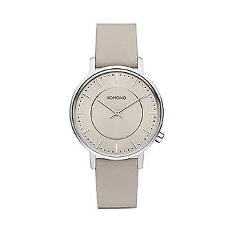 Komono women's watches - w4126