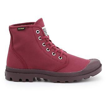 Palladium Pampa HI Oryginale 75349604M universal all year women shoes