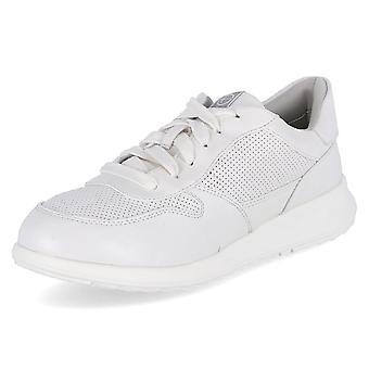 Tamaris 112363526925 אוניברסלי כל השנה נעלי נשים