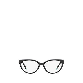 Tiffany TF2183 black female eyeglasses